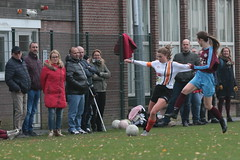 """HBC Voetbal • <a style=""""font-size:0.8em;"""" href=""""http://www.flickr.com/photos/151401055@N04/49118637662/"""" target=""""_blank"""">View on Flickr</a>"""