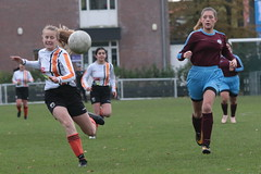 """HBC Voetbal • <a style=""""font-size:0.8em;"""" href=""""http://www.flickr.com/photos/151401055@N04/49118637772/"""" target=""""_blank"""">View on Flickr</a>"""