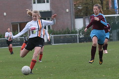 """HBC Voetbal • <a style=""""font-size:0.8em;"""" href=""""http://www.flickr.com/photos/151401055@N04/49118637882/"""" target=""""_blank"""">View on Flickr</a>"""
