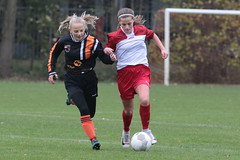 """HBC Voetbal • <a style=""""font-size:0.8em;"""" href=""""http://www.flickr.com/photos/151401055@N04/49118644327/"""" target=""""_blank"""">View on Flickr</a>"""