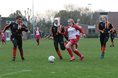 """HBC Voetbal • <a style=""""font-size:0.8em;"""" href=""""http://www.flickr.com/photos/151401055@N04/49118644547/"""" target=""""_blank"""">View on Flickr</a>"""