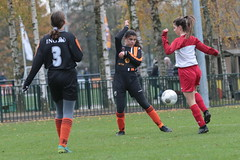 """HBC Voetbal • <a style=""""font-size:0.8em;"""" href=""""http://www.flickr.com/photos/151401055@N04/49118645007/"""" target=""""_blank"""">View on Flickr</a>"""