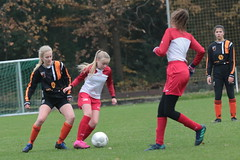 """HBC Voetbal • <a style=""""font-size:0.8em;"""" href=""""http://www.flickr.com/photos/151401055@N04/49118645127/"""" target=""""_blank"""">View on Flickr</a>"""