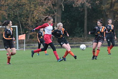 """HBC Voetbal • <a style=""""font-size:0.8em;"""" href=""""http://www.flickr.com/photos/151401055@N04/49118645657/"""" target=""""_blank"""">View on Flickr</a>"""