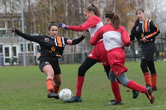 """HBC Voetbal • <a style=""""font-size:0.8em;"""" href=""""http://www.flickr.com/photos/151401055@N04/49118645927/"""" target=""""_blank"""">View on Flickr</a>"""