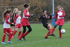 """HBC Voetbal • <a style=""""font-size:0.8em;"""" href=""""http://www.flickr.com/photos/151401055@N04/49118646687/"""" target=""""_blank"""">View on Flickr</a>"""