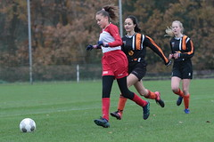 """HBC Voetbal • <a style=""""font-size:0.8em;"""" href=""""http://www.flickr.com/photos/151401055@N04/49118646982/"""" target=""""_blank"""">View on Flickr</a>"""
