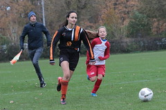 """HBC Voetbal • <a style=""""font-size:0.8em;"""" href=""""http://www.flickr.com/photos/151401055@N04/49118647372/"""" target=""""_blank"""">View on Flickr</a>"""