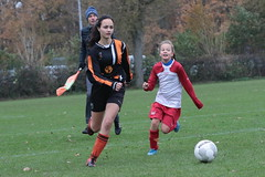 """HBC Voetbal • <a style=""""font-size:0.8em;"""" href=""""http://www.flickr.com/photos/151401055@N04/49118647632/"""" target=""""_blank"""">View on Flickr</a>"""