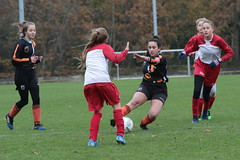 """HBC Voetbal • <a style=""""font-size:0.8em;"""" href=""""http://www.flickr.com/photos/151401055@N04/49118647732/"""" target=""""_blank"""">View on Flickr</a>"""