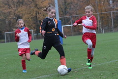 """HBC Voetbal • <a style=""""font-size:0.8em;"""" href=""""http://www.flickr.com/photos/151401055@N04/49118648277/"""" target=""""_blank"""">View on Flickr</a>"""