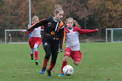 """HBC Voetbal • <a style=""""font-size:0.8em;"""" href=""""http://www.flickr.com/photos/151401055@N04/49118649017/"""" target=""""_blank"""">View on Flickr</a>"""