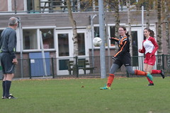 """HBC Voetbal • <a style=""""font-size:0.8em;"""" href=""""http://www.flickr.com/photos/151401055@N04/49118649112/"""" target=""""_blank"""">View on Flickr</a>"""