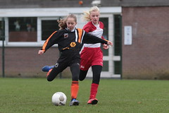 """HBC Voetbal • <a style=""""font-size:0.8em;"""" href=""""http://www.flickr.com/photos/151401055@N04/49118649232/"""" target=""""_blank"""">View on Flickr</a>"""