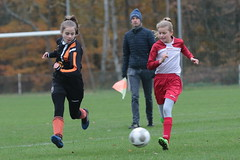 """HBC Voetbal • <a style=""""font-size:0.8em;"""" href=""""http://www.flickr.com/photos/151401055@N04/49118649867/"""" target=""""_blank"""">View on Flickr</a>"""
