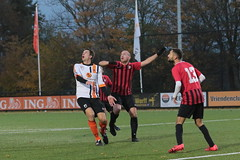 """HBC Voetbal • <a style=""""font-size:0.8em;"""" href=""""http://www.flickr.com/photos/151401055@N04/49118657707/"""" target=""""_blank"""">View on Flickr</a>"""
