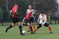 """HBC Voetbal • <a style=""""font-size:0.8em;"""" href=""""http://www.flickr.com/photos/151401055@N04/49118661112/"""" target=""""_blank"""">View on Flickr</a>"""