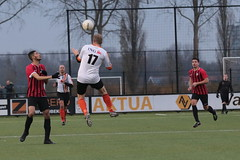 """HBC Voetbal • <a style=""""font-size:0.8em;"""" href=""""http://www.flickr.com/photos/151401055@N04/49118661242/"""" target=""""_blank"""">View on Flickr</a>"""