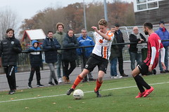 """HBC Voetbal • <a style=""""font-size:0.8em;"""" href=""""http://www.flickr.com/photos/151401055@N04/49118661617/"""" target=""""_blank"""">View on Flickr</a>"""