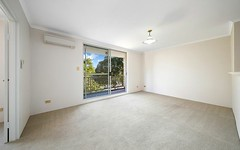 28/113-125 Karimbla Road, Miranda NSW