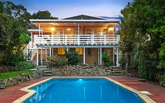 53 Pennant Hills Road, Normanhurst NSW