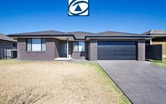 4 Galah Drive, Calala NSW