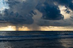 SouthPadreIsland_171 (allen ramlow) Tags: south padre island texas tx sunrise sony alpha sea gulf coast landscape seascape clouds water beach