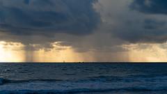 SouthPadreIsland_170 (allen ramlow) Tags: south sea seascape beach water clouds sunrise landscape island coast texas gulf tx sony alpha padre