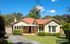15 Denman Street, Turramurra NSW