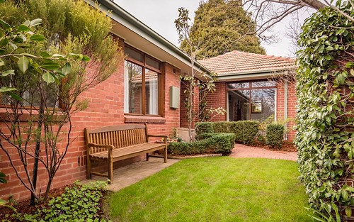 7 Hodgkinson Street, Griffith ACT 2603