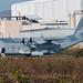 JASDF Lockheed C-130 45-1074