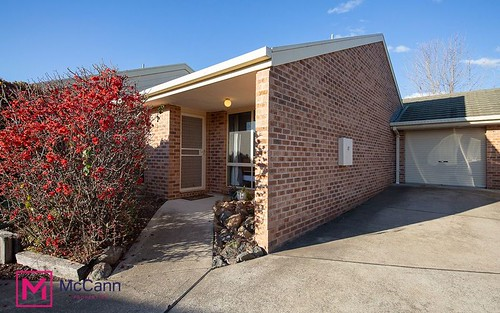 13/3 Riddle Place, Gordon ACT 2906