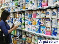 #sữa_vinamilk #sua_vinamilk #agiare Sữa Vinamilk hiện là dòng sữa nổi tiếng hàng đầu tại thị trường Việt Nam, Nơi mua sữa Vinamilk chính hãng giá ưu đãi cực tốt hiện nay (khoahockhuyenmai) Tags: sữavinamilk suavinamilk agiare sữa vinamilk hiện là dòng nổi tiếng hàng đầu tại thị trường việt nam nơi mua chính hãng giá ưu đãi cực tốt nay wicker furniture paradise outdoor
