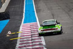 #30 BratkeVonBergen-Loisoder 1980 Porsche930Turbo-2 (rickstratman26) Tags: car cars motorsport motorsports canon paul ricard dix mille tours vintage historic racing porsche 911