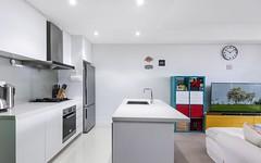 603/27 Cook Street, Turrella NSW