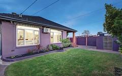 1/2 Nina Court, Bentleigh East VIC