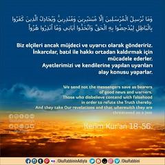 hzmuhammed images