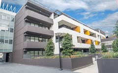 127/660 Blackburn Road, Notting Hill VIC