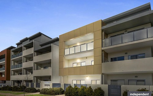 100/1 Dunphy Street, Wright ACT 2611