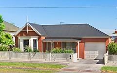 813 Urquhart Street, Ballarat Central VIC