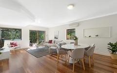 9/1 Bowen Street, Chatswood NSW