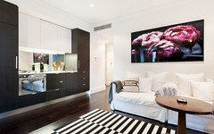 203/13-15 Bayswater Road Road, Potts Point NSW