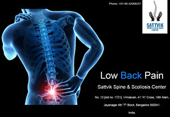 Top spine surgeon in India (jelllymarie) Tags: top spine surgeon india scoliosis best surgery bangalore