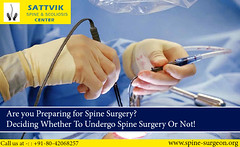 spine_11 (jelllymarie) Tags: top spine surgeon india scoliosis best surgery bangalore