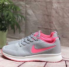 #giày_thể_thao_nữ #giày_thể_thao #giay_the_thao #agiare Giày thể thao ngày nay có thể nói là mẫu giày không thể thiếu đối với phụ nữ, kiểu giày này mang phong cách trẻ chung, năng động. Nó phù hợp với nhiều hoạt động khác nhau, từ đi chơi, đi dã ngoại, đế (khoahockhuyenmai) Tags: giàythểthaonữ giàythểthao giaythethao agiare giày thể thao ngày nay có nói là mẫu không thiếu đối với phụ nữ kiểu này mang phong cách trẻ chung năng động nó phù hợp nhiều hoạt khác nhau từ đi chơi dã ngoại đến viêc học bạn cũng dùng sneaker wicker furniture paradise outdoor