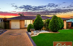 15 Stoke Crescent, South Penrith NSW