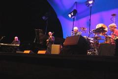 Jan Garbarek Group (2019) 03 (KM's Live Music shots) Tags: jazz norway germany brazil india jangarbarek londonjazzfestival southbankcentre