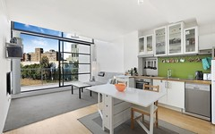 308E/138 Carillon Avenue, Newtown NSW