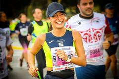 Correre con il sorriso_________Running with smile (MaOrI1563) Tags: firenzemarathon2019 firenze marathon firenzemarathon maratona florence 2019 sorriso corsa toscana tuscany italia italy