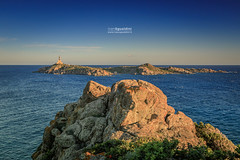 Capo_Carbonara_190124 (ivan.sgualdini) Tags: 5dmarkiv italy panorama beach blue canon capo carbonara clear day environment goldenhour island lighthouse mediterranean october paradise point rock sand sardegna sardinia sea seascape sun sunny sunset view villasimius water